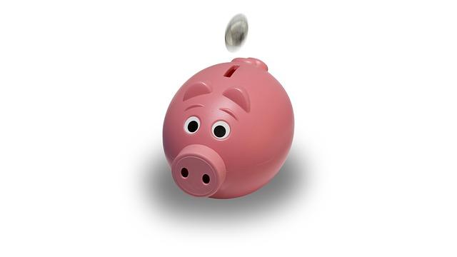 「ブログで収益化」の仕組みとは?アフィリエイトで報酬をゲットせよ!