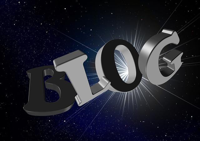 理学・作業療法士の学生もブログを始めよう!