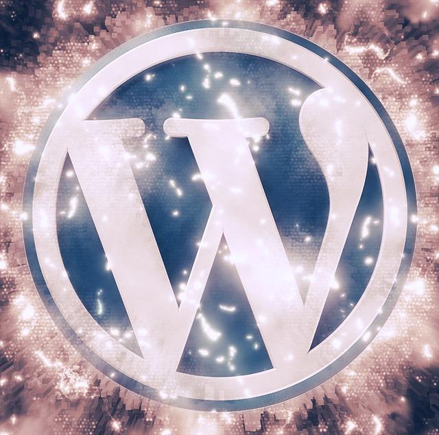 ワードプレス(WordPress)のメリットは?