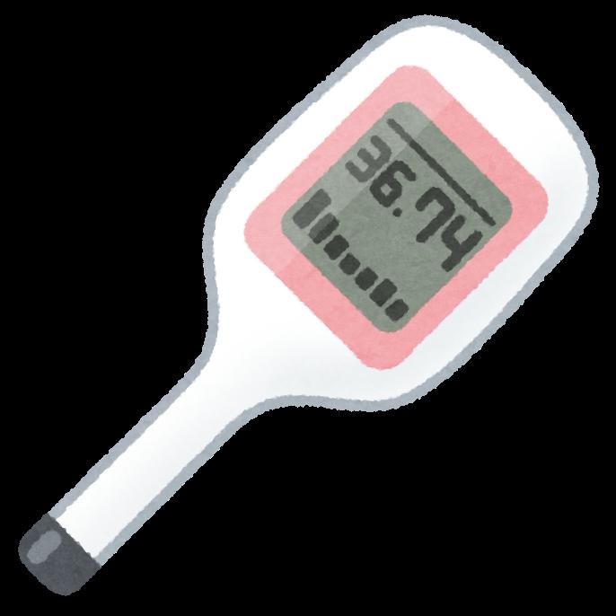 体温(body temperature)・発熱(pyrexia)について解説  バイタルサイン(リスク管理)シリーズ