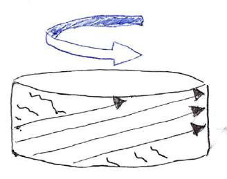 椎間板ヘルニア2
