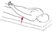 MMT肩伸展3・2