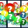 【2020年度版】ワードプレスのテーマ、どれにする?ブログ運営者必見です!!