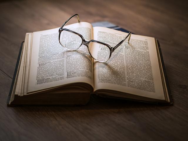 リハビリ(理学療法・作業療法)のオススメ書籍