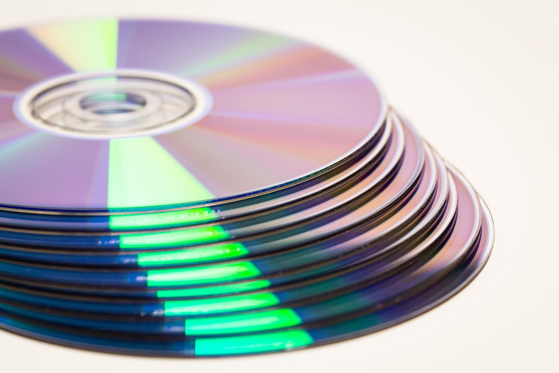 リハビリ(理学療法・作業療法)の部位別DVDまとめ