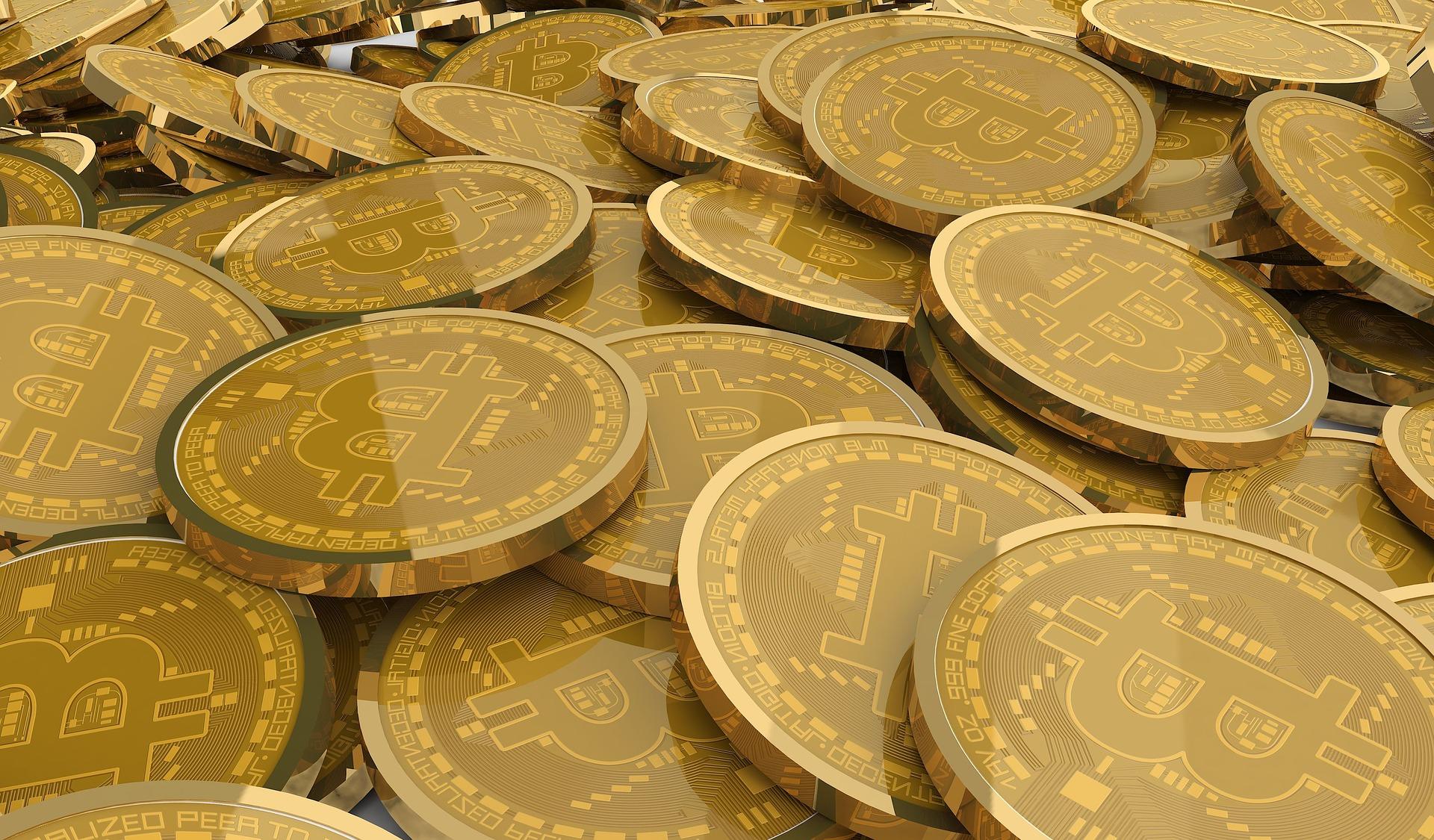 (最終更新)『ビットコイン』って儲かるの? 仮想通貨を徹底解説! 将来性も大予想! リップルの運用報告も