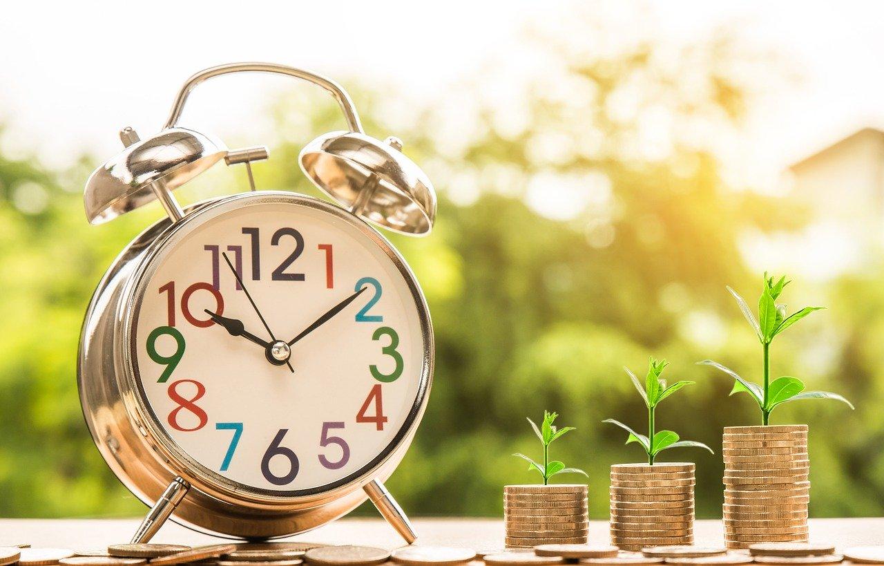 2019年の運用実績・ポートフォリオを全部公開(SBI証券・マネックス証券・NISA口座枠含む)